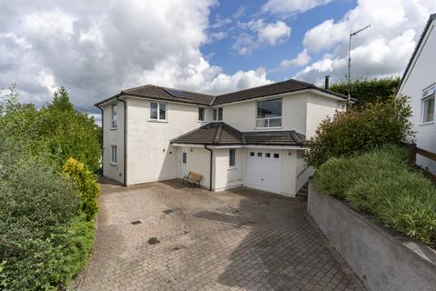 3 bedroom detached house for sale - Larch Grove, Kendal
