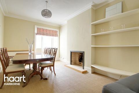 5 bedroom semi-detached house for sale - Hallewell Road, Edgbaston, Birmingham