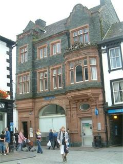 Property to rent - Offices, First Floor, 9 Market Square, Keswick