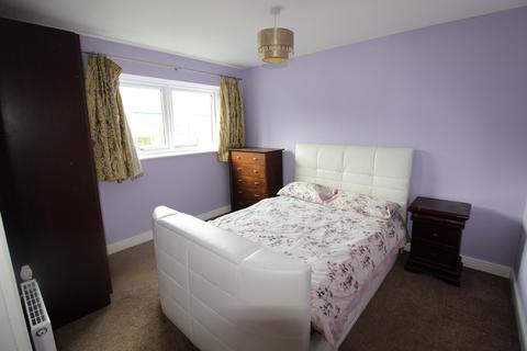 House share to rent - Hawksbill Way, Room 2, Peterborough, PE2