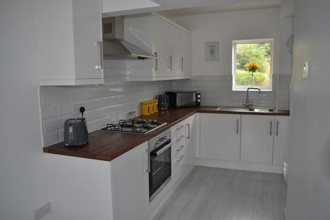 1 bedroom house share - Room 3, 16  Shelley Road