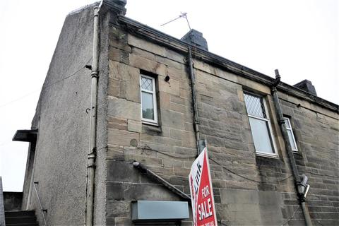 2 bedroom flat for sale - Quarry Street, Coatbridge