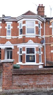 3 bedroom semi-detached house to rent - Stunning 3 Bed -Richville Road, Southampton