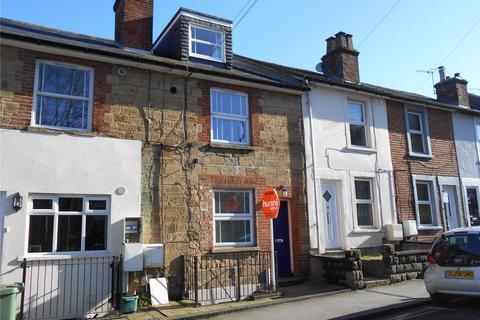 1 bedroom apartment to rent - Quarry Road, Tunbridge Wells, Kent, TN1