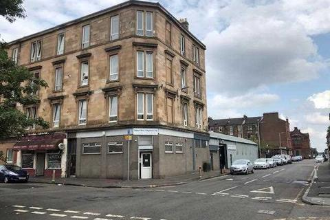 1 bedroom apartment for sale - Greenbank Street 4, Flat 3/2, Glasgow