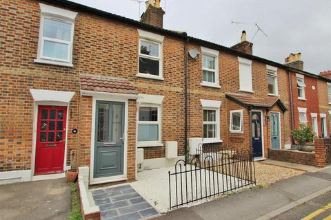 2 bedroom terraced house for sale - Denmark Road, Heckford Park, POOLE, Dorset