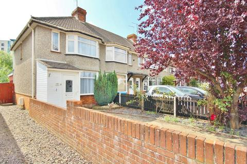 2 bedroom end of terrace house for sale - Sterte Avenue, POOLE, Dorset