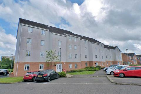 2 bedroom apartment for sale - Avondale Grove, Avondale, EAST KILBRIDE