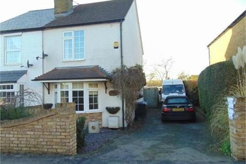 3 bedroom semi-detached house to rent - Lent Rise Road, Burnham, Buckinghamshire