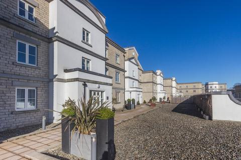 2 bedroom apartment - Riverside Place, Kendal, LA9 7FG