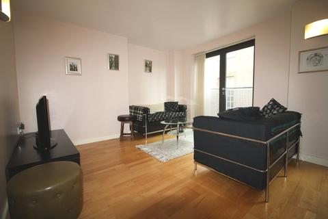 1 bedroom apartment for sale - Morton Works, West Street, Sheffield, S1 4DZ
