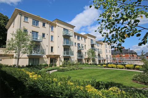 2 bedroom flat for sale - Humphris Place, Cheltenham