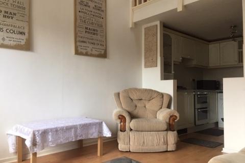 1 bedroom semi-detached house to rent - Roseberry Grange, Palmersville