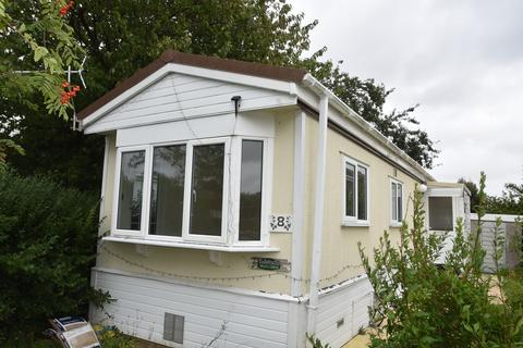 Search Mobile Homes For Sale In Uk Onthemarket