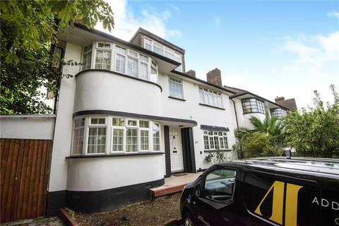 5 bedroom detached house for sale - Leigham Court Road, Streatham, SW16