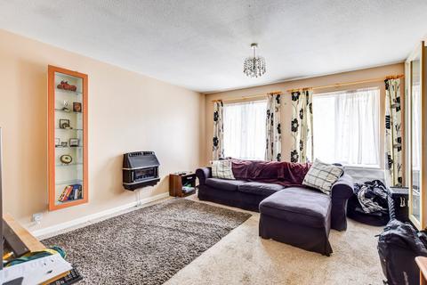 1 bedroom maisonette for sale - Troon Close, Ifield West