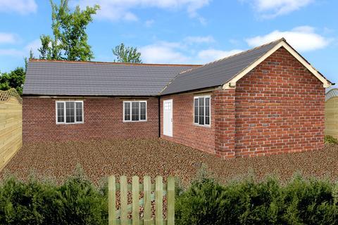 2 bedroom bungalow for sale - Oakbank, 13-17 Shaw Lane, Leeds, West Yorkshire, LS6