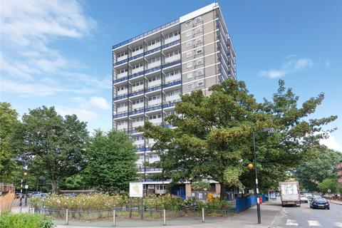 2 bedroom flat for sale - Addy House, Rotherhithe New Road, London, SE16