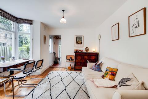 2 bedroom ground floor flat for sale - Avondale Rise, London