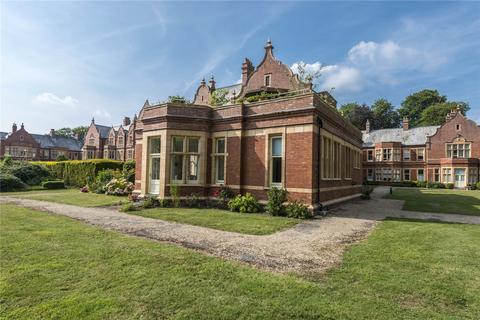 2 bedroom apartment for sale - Charlton Down, Dorchester, Dorset