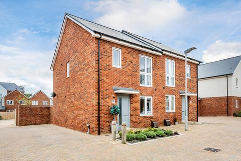 2 bedroom semi-detached house for sale - Hedgerow Lane, Tunbridge Wells