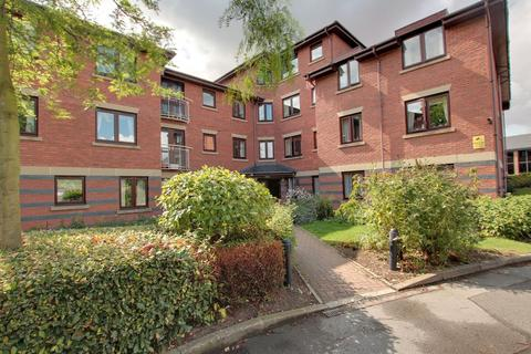 2 bedroom apartment to rent - Goulding Court , Beverley