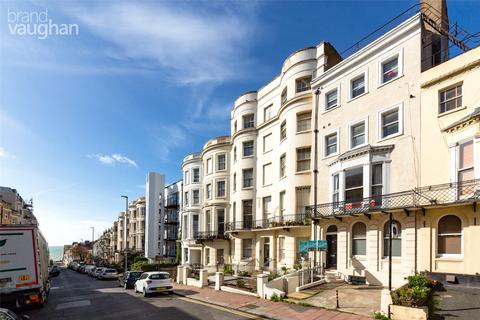 1 bedroom apartment for sale - Montpelier Road, Brighton, BN1