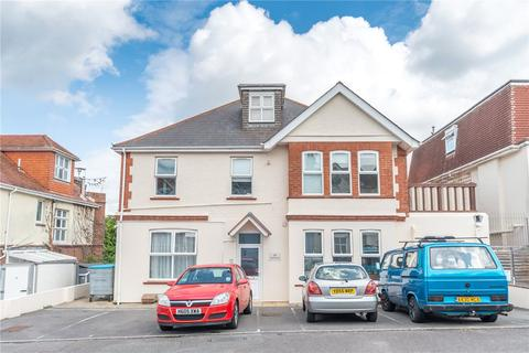 2 bedroom flat for sale - Burnaby Road, Bournemouth, Dorset, BH4