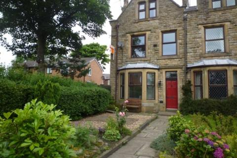 2 bedroom apartment to rent - Glenroyd, Smithy Fold, Off Ings Lane