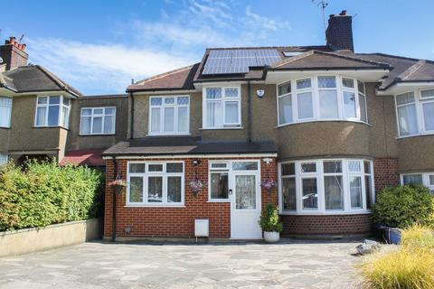2 bedroom apartment to rent - Beresford Drive, Woodford Green