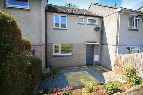 2 bedroom terraced house for sale - Summerfields, Saltash