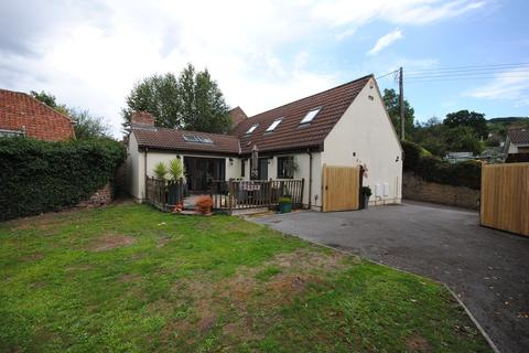 4 bedroom cottage to rent - Twitchens Lane, Draycott