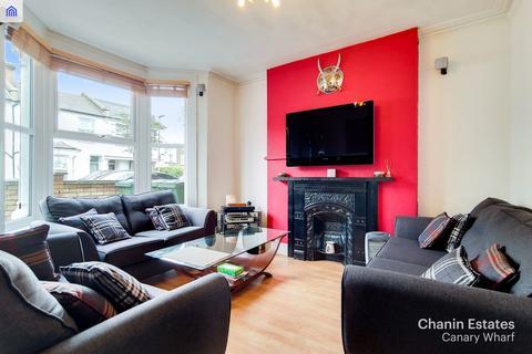 3 bedroom terraced house for sale - Fearon Street, London, SE10
