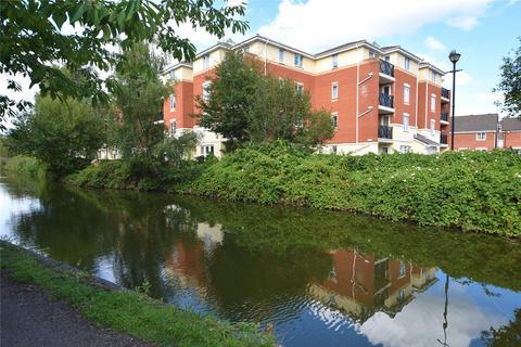 2 bedroom apartment for sale - Luanne Close, Cradley Heath, West Midlands, B64