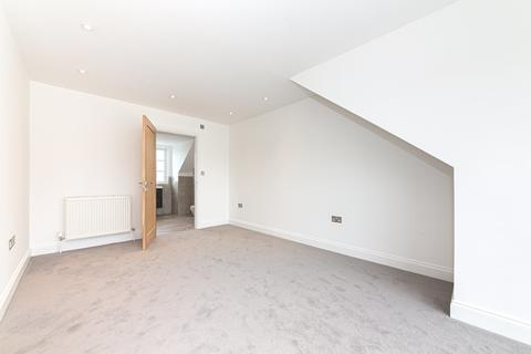 4 bedroom townhouse for sale - Holywell Row, Royston