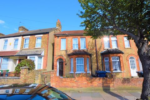 2 bedroom end of terrace house for sale - Lea Road, Southall