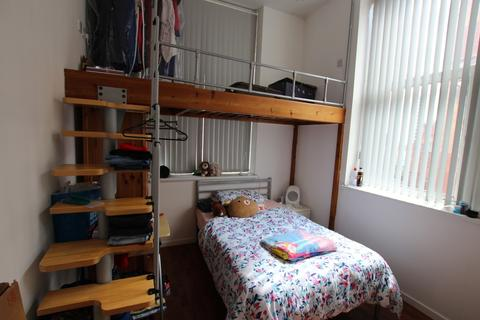 3 bedroom apartment to rent - Lancaster House