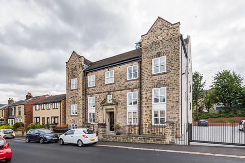 1 bedroom apartment to rent - Carlton Road, Hillsborough, Sheffield