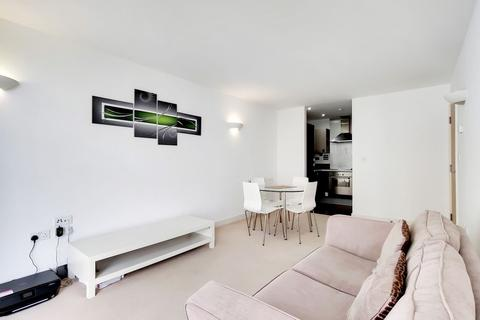 1 bedroom apartment for sale - Proton Tower, Blackwall, E14