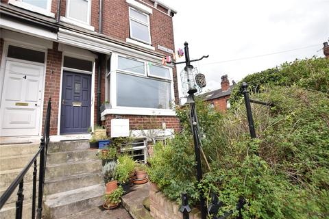2 bedroom terraced house to rent - Lumley Walk, Leeds, West Yorkshire