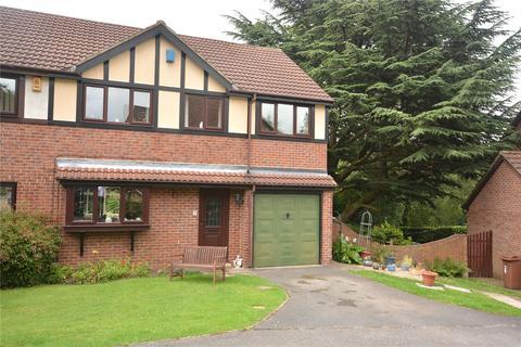 4 bedroom semi-detached house for sale - Hawkhills, Chapel Allerton, Leeds