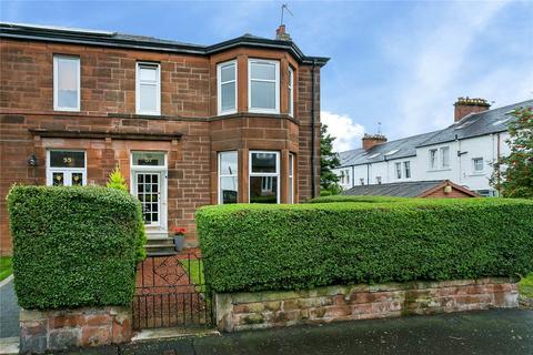 3 bedroom terraced house for sale - Earlspark Avenue, Newlands, Glasgow