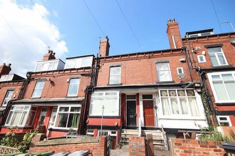 2 bedroom terraced house to rent - Elsham Terrace, Leeds