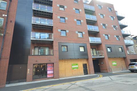 2 bedroom apartment to rent - Brickworks, Trade Street, Cardiff, CF10
