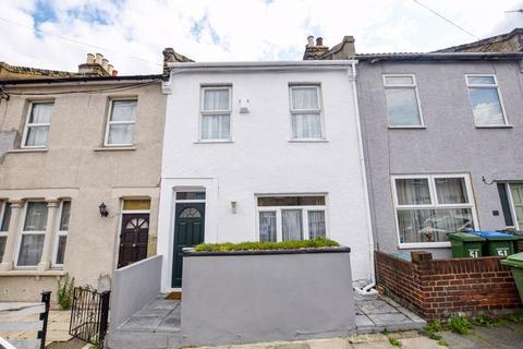 2 bedroom terraced house for sale - Speranza Street, Plumstead