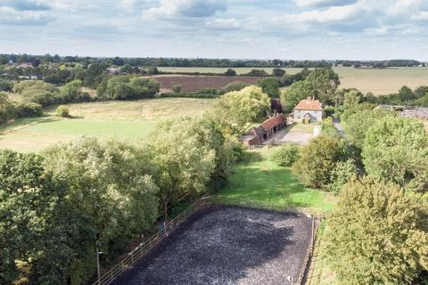 4 bedroom farm house for sale - Matching Green, Harlow