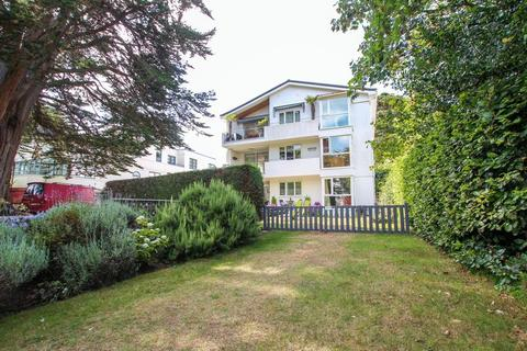 2 bedroom apartment for sale - Banks Road, Poole
