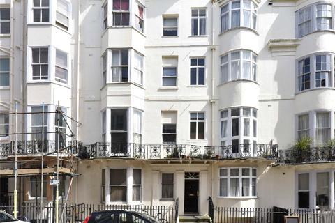 2 bedroom apartment to rent - Atlingworth Street, Brighton, East Sussex, BN2