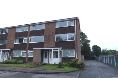 2 bedroom ground floor maisonette for sale - Links View, Streetly