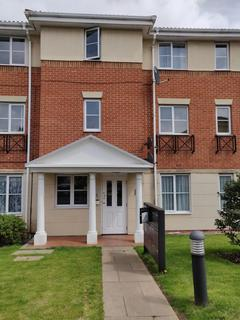 1 bedroom apartment for sale - Princes Gate, West Bromwich